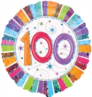 100bunt
