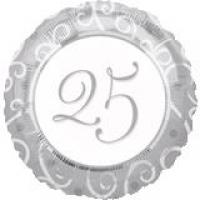 25silber