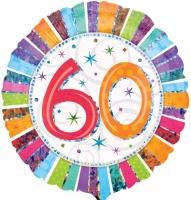 60bunt