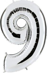 9silber