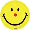 Smiley 45 cm € 5,95