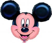 Mickey 70 cm 12,95 €
