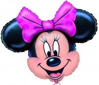 Minnie 70 cm 12,95 €