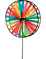 Wheel Duett 35 cmx 97 cm € 16,-