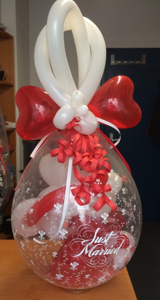 luftballons osnabr ck folienzahlen folienbuchstaben helium l 39 artiste. Black Bedroom Furniture Sets. Home Design Ideas